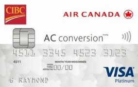 credit card multi currency prepaid cards
