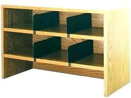 over desk shelving desk top shelf over desk shelving shelf for desk over desk shelving desktop