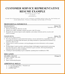 9 Cover Letter Customer Service Call Center Besttemplates