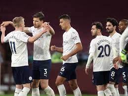 Manchester City vs Tottenham prediction: How will Carabao Cup final play  out today? – Premium Newspaper