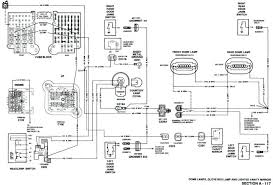 Ford Explorer Wire Diagram medium size of 2003 chevy silverado tail light wiring harness under dash dimmer switch gremlins gm