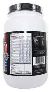 performix pro gainer peanut er brownie 5 32 oz 85 2 oz 2 42 kg performix pro gainer plus is a multi phase m gainer with time release