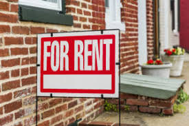 Rent To Own Real Estate Contracts | Dayton Buyers & Sellers