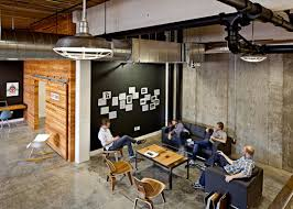Graphic designers office Home Ibrandstudio Showcase Of Inspiring Graphic Designer Offices