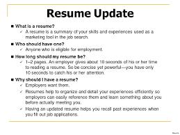 Babysitting Resume Examples Basitting Resume Example Resume Sample Nanny Professional 7