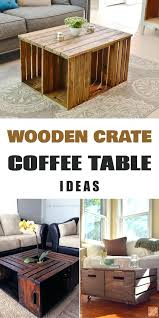 how to make wooden crates wooden crates home depot