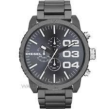 """men s diesel xl franchise chronograph watch dz4269 watch shop comâ""""¢ mens diesel xl franchise chronograph watch dz4269"""
