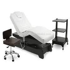 massage table and chair. Massage Table And Chair