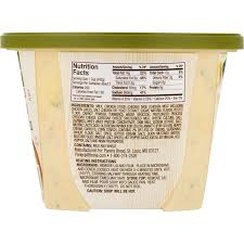 Panera Bread Nutrition Chart Panera Bread Broccoli Cheddar Soup 16 Oz Walmart Com