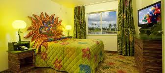 Lion King Bedroom Decorations Lion King Room Wallpaper Wallpapersafari