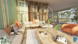 Tec Interior Design Qatar Clean Sweep How Solent Students Dominate Interior Design