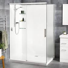 motio 1000x1400 2 sided shower flat wall rrp 3270