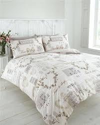 vintage bed sets vintage duvet cover sets within ideas 2 vintage style bed comforters vintage car