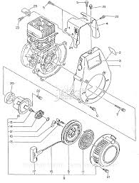Audi a4 engine parts diagram balanced audio wiring diagram 07 cts