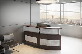 Image Inspired Tables Zen Reception Office Furniture Heaven Office Furniture Heaven Zen Reception Office Furniture Heaven