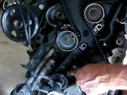dodge spirit timing belt diagram tractor repair wiring diagram 2006 honda shadow wiring diagram in addition 2005 nissan versa interior moreover 92 camry v6 engine