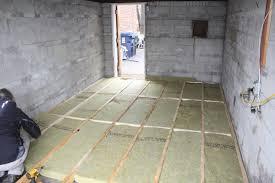 converting a garage into bedroom tikspor