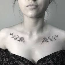 25 Cool Tattoos By Julia Shpadyreva тату тату сейлор мун