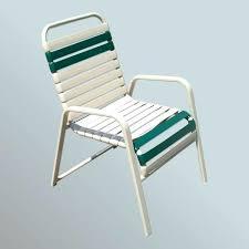 patio chair r strap dining chair patio chair cushions target