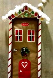 christmas office door decoration. Christmas Office Door Decorating Ideas Best Of 50 Decoration T