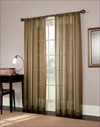 full size of living room magnificent camouflage curtains curtain hardware thick lace curtains extra wide