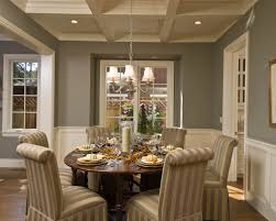 traditional dining room light fixtures. Dining Room Light Fixtures Traditional With None. Image By: JCA ARCHITECTS