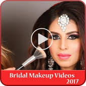 bridal makeup videos hd beauty salon 2018 apk