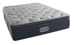 simmons beautyrest classic. Advantages Of Pillow Top Mattress Simmons Beautyrest Classic