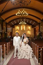 Sta filipina asian brides