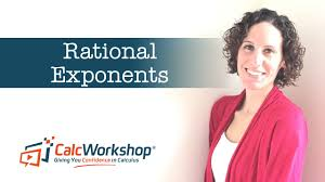 understanding rational exponents with jenn