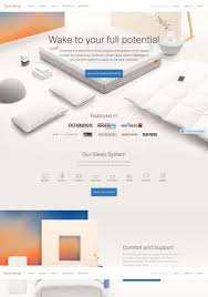 44 Examples Of Product Landing Page Designs To Inspire You