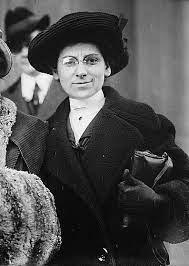 Rose Livingston - Wikipedia