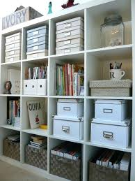 How To Organize An Office Full Size Of To Organize A Bookshelf With