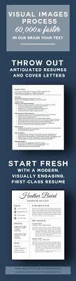 Best Resume Format Forbes Inspirational 222 Best Modern Resume