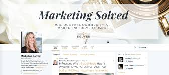 creating calls to action for social media that actually convert image 25