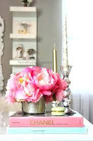 girly office decor. Feminine Home Decorating Ideas Office Design Decor Girly Desk Accessories Uk Glamorous