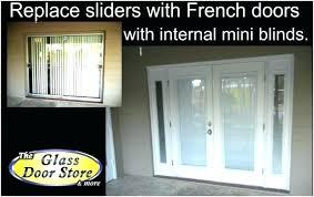 remove sliding door pocket door remove remove pocket door steps to removing and installing rollers in