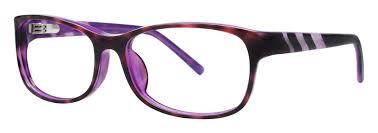 Specs Frame Design Genevieve Paris Design Eyewear Collection By Modern Optical