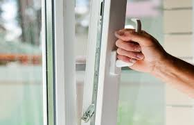 Ecklager Für Fenster Und Balkontüren Fensterversandcom