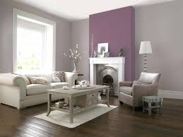 purple living room ideas catchy living rooms designs with purple catchy living rooms catchy living rooms