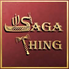 Saga Thing