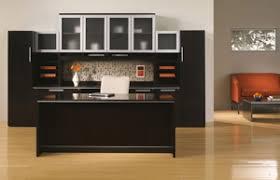 custom built office furniture. custom built office furniture from rof