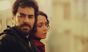 Image result for the salesman 2016