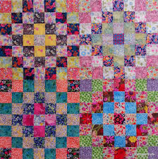 Cabbage Quilts & Wednesday, September 24, 2014 Adamdwight.com