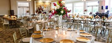 Plan Weddings Plan Truly Trendy Wedding Design With These Tips I Do