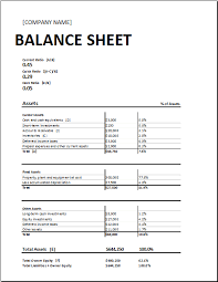 Basic Balance Sheet Template Excel Pin By Alizbath Adam On Daily Microsoft Templates Balance