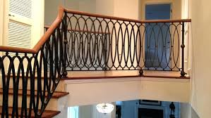 replace stair railing. Cost To Install Stair Railing And Balusters How Stairs Throughout Inspirations 19 Replace R