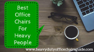 computer chairs for heavy people. Computer Chairs For Heavy People S