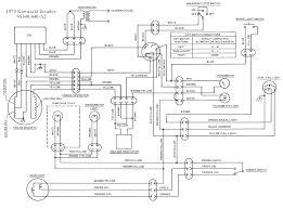 beautiful 110cc chinese atv wiring diagram wiring Chinese Scooter Wiring Diagram 110cc chinese atv wiring diagram awesome 110cc chinese atv wiring diagram
