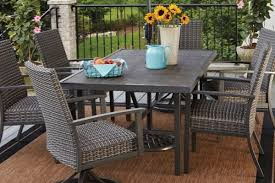 patio sets outdoor deck furniture
